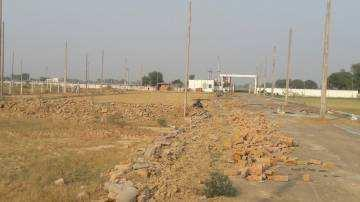 Residential Plot For Sale In Sultanpur, Gurgaon