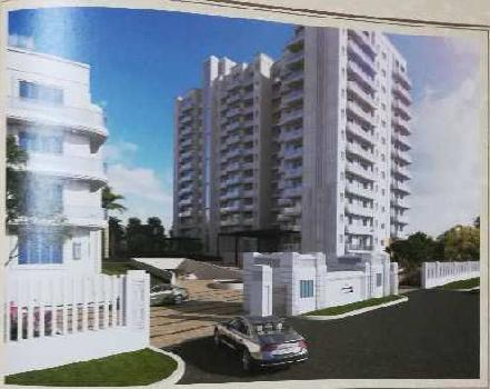 DLF KINGS COURT FOR SALE