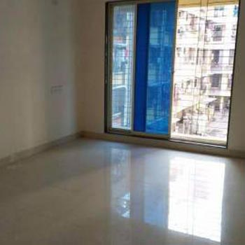 3 BHK Flat for sale at Bhiwadi