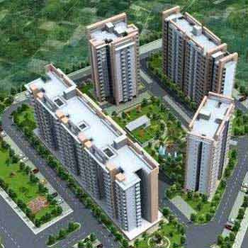 2 bhk Flats for sale at Miakpur, Bhiwadi