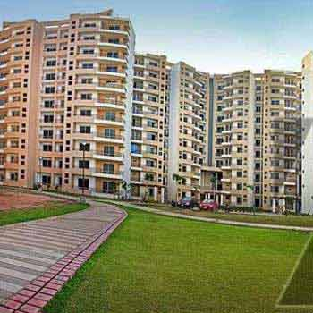 2 bhk Flats for sale at Bhiwadi