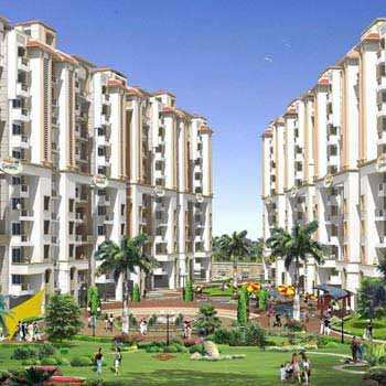 3 BHK Apartment for Sale in Miakpur Goojar
