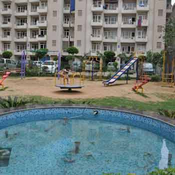 2 BHK Apartment for Sale in Miakpur Goojar