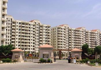 3 BHK Apartment for Sale in Alwar Bypass Road