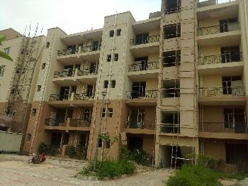 2 BHK Apartment for Sale in Alwar Road, Bhiwadi