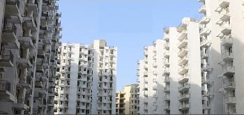 1 BHK Apartment for Sale in Miakpur Goojar