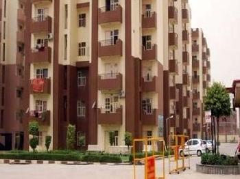 3 BHK Apartment for Sale in Thara, Bhiwadi