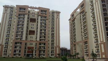 1 RK Studio Apartment for Rent in Alwar Bypass Roa