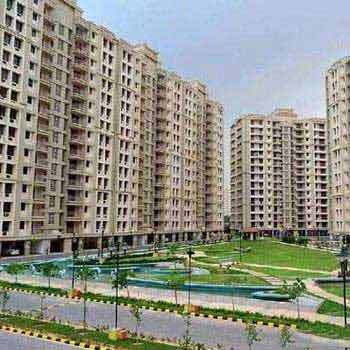 2 BHK Apartment for Rent in Thara, Bhiwadi