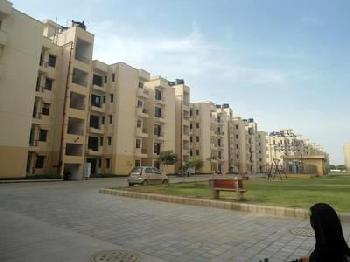 3 BHK Apartment for Rent in Alwar Bypass Road