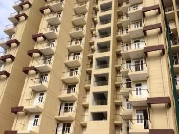 1 BHK Apartment for Rent in Miakpur Goojar