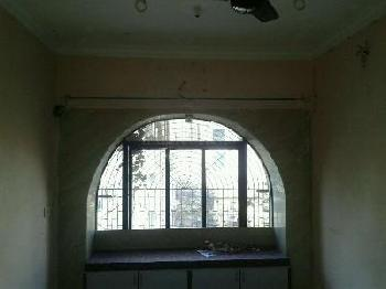 2 BHK Flat For Sale In Andheri Alwar Bypass Road, Bhiwadi