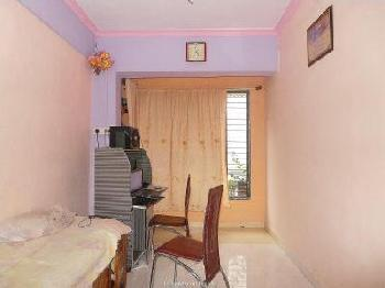 3 BHK Flat For Sale In Alwar Bypass Road, Bhiwadi