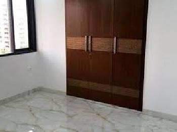 2 BHK House For Sale In Alwar Bypass Road, Bhiwadi