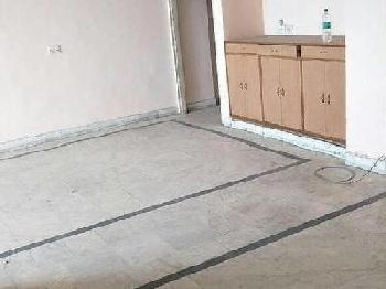 4 BHK Apartment For Sale In Alwar Bypass Road, Bhiwadi