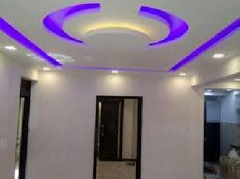 2 BHK Flat For Sale In Thara, Bhiwadi