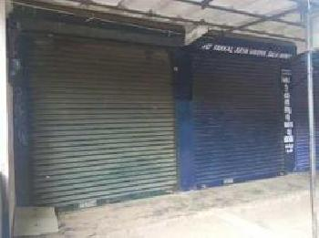 Commercial Shop For Sale In Alwar Bypass Road, Bhiwadi