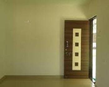 2 BHK Flat For Sale In Alwar Bypass Road, Bhiwadi
