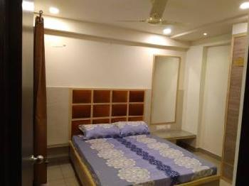 2 BHK House For Rent In UIT, Bhiwadi