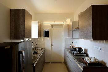 2 BHK Flat For Rent In Alwar Bypass Road, Bhiwadi