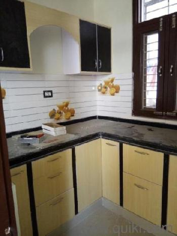1 BHK Flat For Rent In Alwar Bypass Road, Bhiwadi