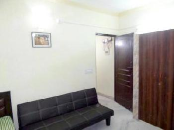 3 BHK Apartment For Rent In Miakpur Goojar, Bhiwadi