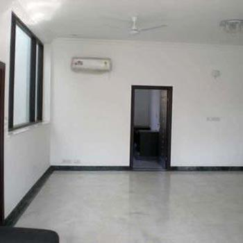 2 BHK Builder Floor For Rent In Alwar Bypass Road, Bhiwadi