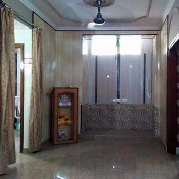 3 BHK Flat For Rent In Alwar Bypass Road, Bhiwadi