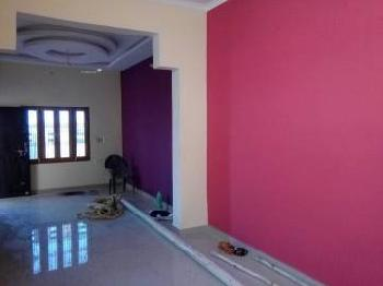 3 BHK Flat For Sale In Alwar Bhiwadi Road, Bhiwadi