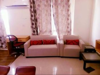 2 BHK Flat For Sale In NH 8, Dharuhera, Gurgaon