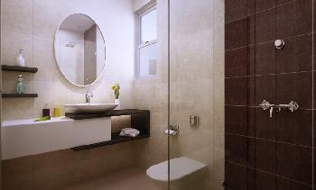 3 BHK Flat For Sale In Thara, Bhiwadi