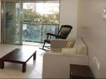 2 BHK Flat For Sale In Sector 4 UIT, Bhiwadi