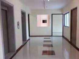 Residential Flat for Sale in Cosmos Greens, Alwar Bypass Road, Bhiwadi, Rajasthan