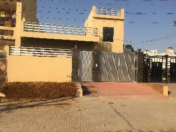 5 BHK Villa for Sale in Sector- 4 Dharuhera