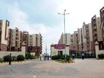 2 BHK Residential Apartment for Sale in Alwar Bypass Road Bhiwadi,