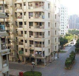 2BHK  Apartment for Sale in Alwar Bypass Road Bhiwadi,