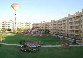 2 BHK Apartment for Sale in Vasundhara Nagar