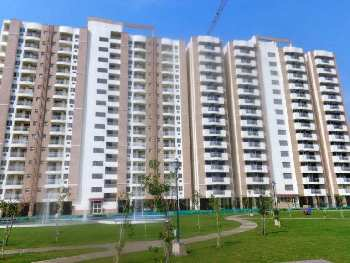 3 BHK Apartment for Sale in  Alwar Bypass Road Bhiwadi