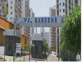 3 BHK Apartment for Sale in Sector - 1 Dharuhera