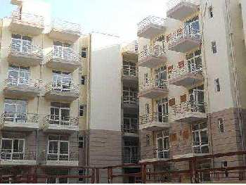2 BHK Apartment for Sale in Alwar Bypass Road,