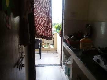 2 BHK Villa for Sale for sale in Uit Sectors Bhiwadi