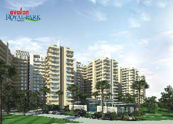 3 BHK Flats & Apartments for Sale in Miakpur Goojar, Bhiwadi