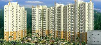 2 BHK Flats & Apartments for Sale in Tapukara, Bhiwadi