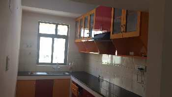 3BHK Flat for Sale in Ashiana Town, Bhiwadi