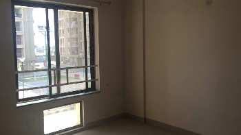 2BHK FLat for Rent in Ashiana Town, Bhiwadi