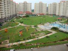 2BHK Flat availabe for rent in Ashiana Aangan, Bhiwadi