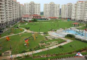 2BHK Flat availabe for Sale in Ashiana Town, Bhiwadi