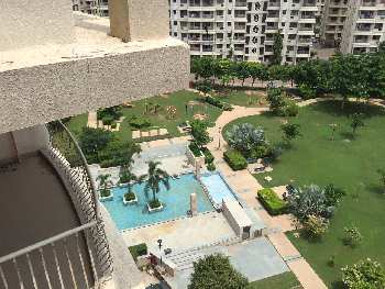 3BHK Flat for Rent in Ashiana Aangan, Bhiwadi