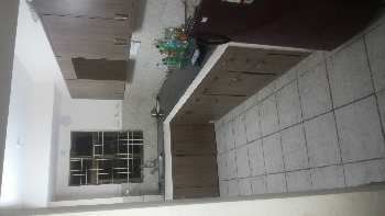 3BHK Flat for sale in Ashiana Aangan, Bhiwadi