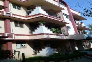 3bhk property for sale Ashiana greens